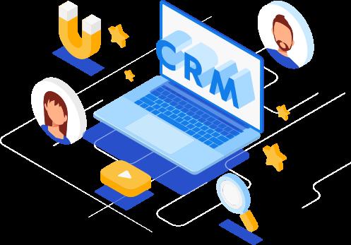 hire salesforce developers